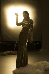 Paco Rabanne Lady Million Eau My Gold 4