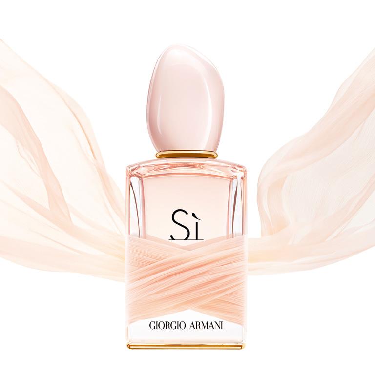 giorgio armani si eau de toilette parfum outlet de grootste parfumerie nederland