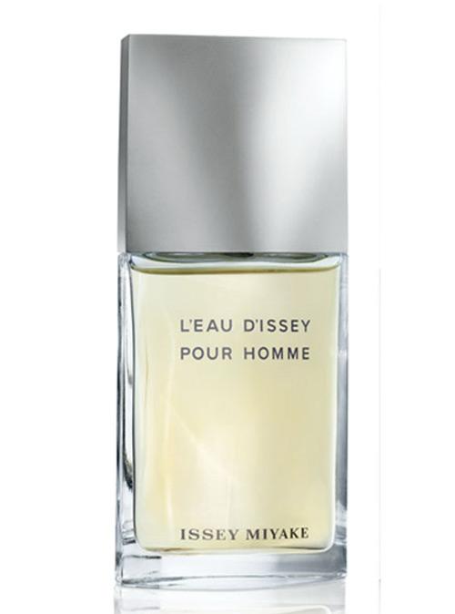 Issey Miyake L Eau D Issey Pour Homme Fraiche Fles Parfum Outlet