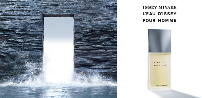 Issey Miyake L'Eau d'Issey Pour Homme Fraiche